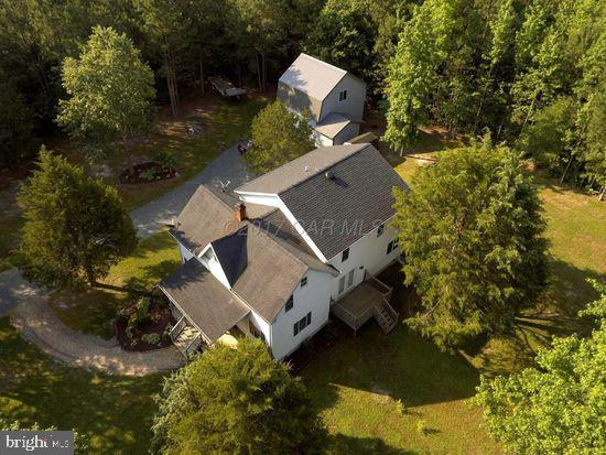 23453 CAPITOLA ROAD, TYASKIN, MD 21865