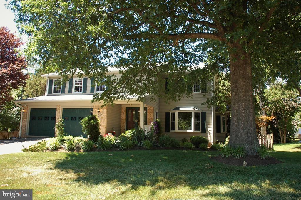 13904 Poplar Tree Rd