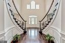 4552 Dodds Mill Dr