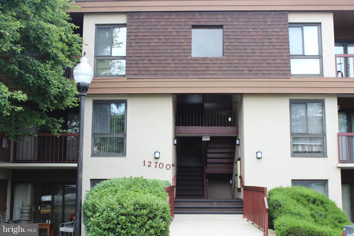 12700 Veirs Mill Rd #65-301 Rockville MD 20853