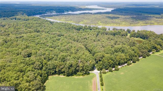 Lot 7H FRAZIERS FERRY, KING WILLIAM, VA 23086