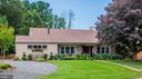 8105 Lewinsville Rd