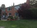 7401 Park Terrace Dr