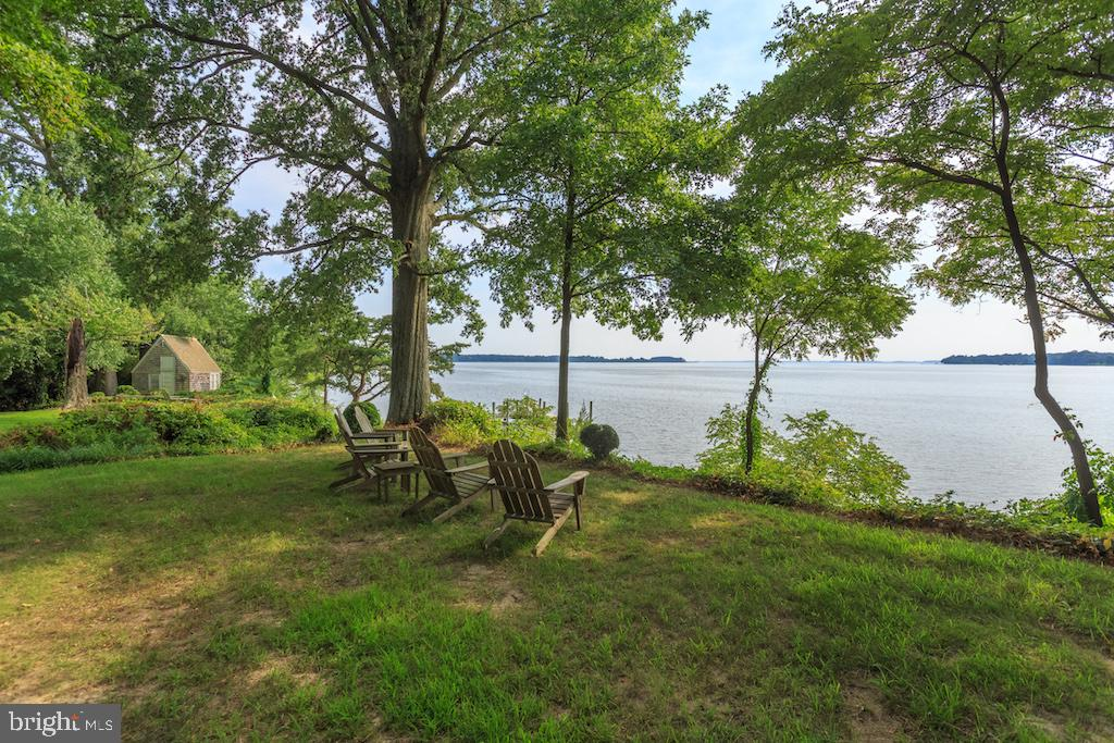5240 JOHNSONTOWN ROAD, CHESTERTOWN, MD 21620