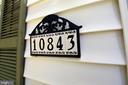 10843 Warwick Ave