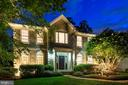 1276 Cobble Pond Way