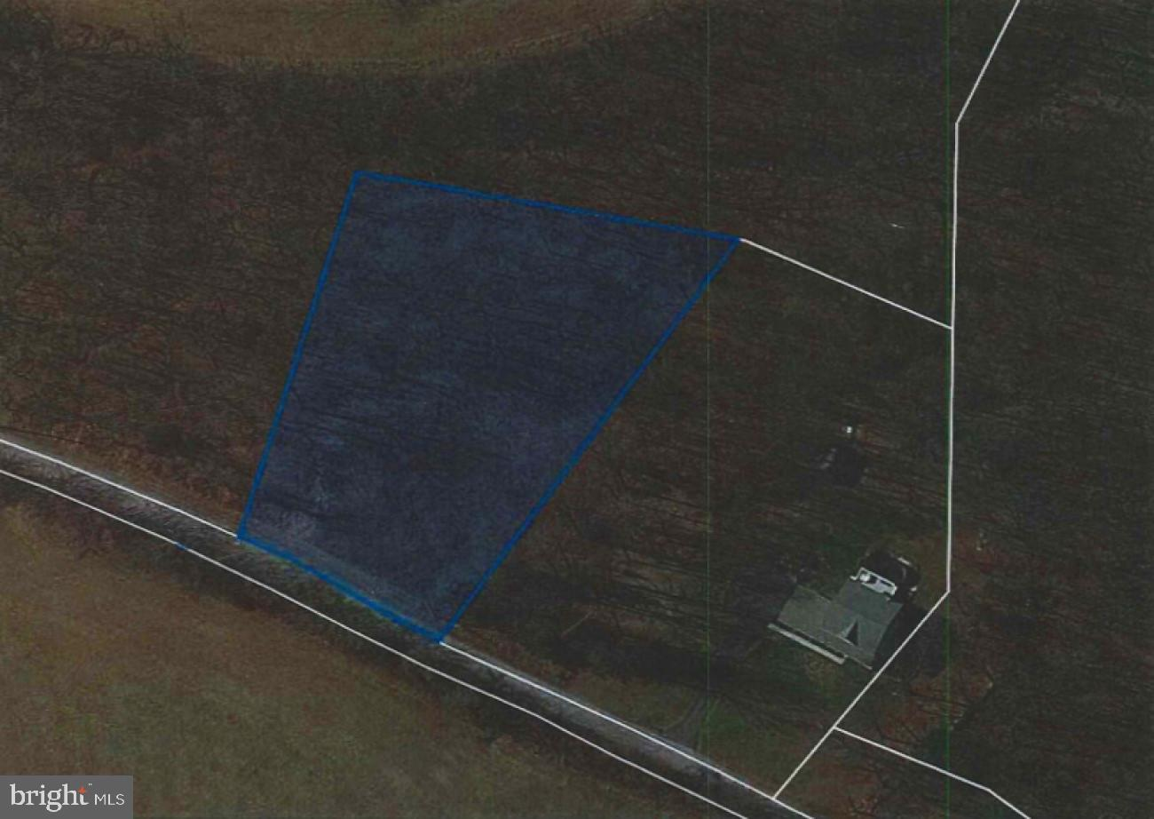 0 WILEY MILL ROAD, NEW PARK, PA 17352
