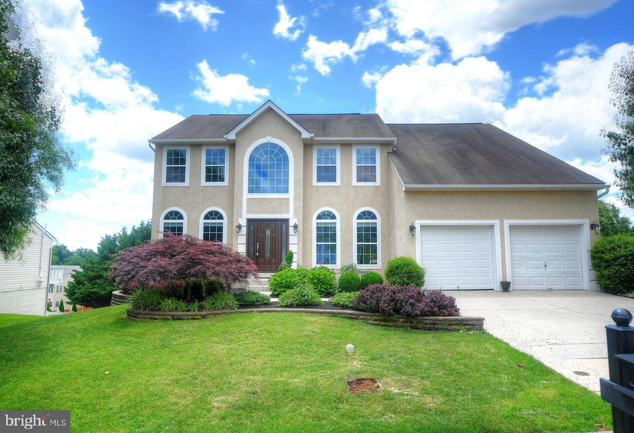 501 LIGHTHOUSE DRIVE, PERRYVILLE, MD 21903