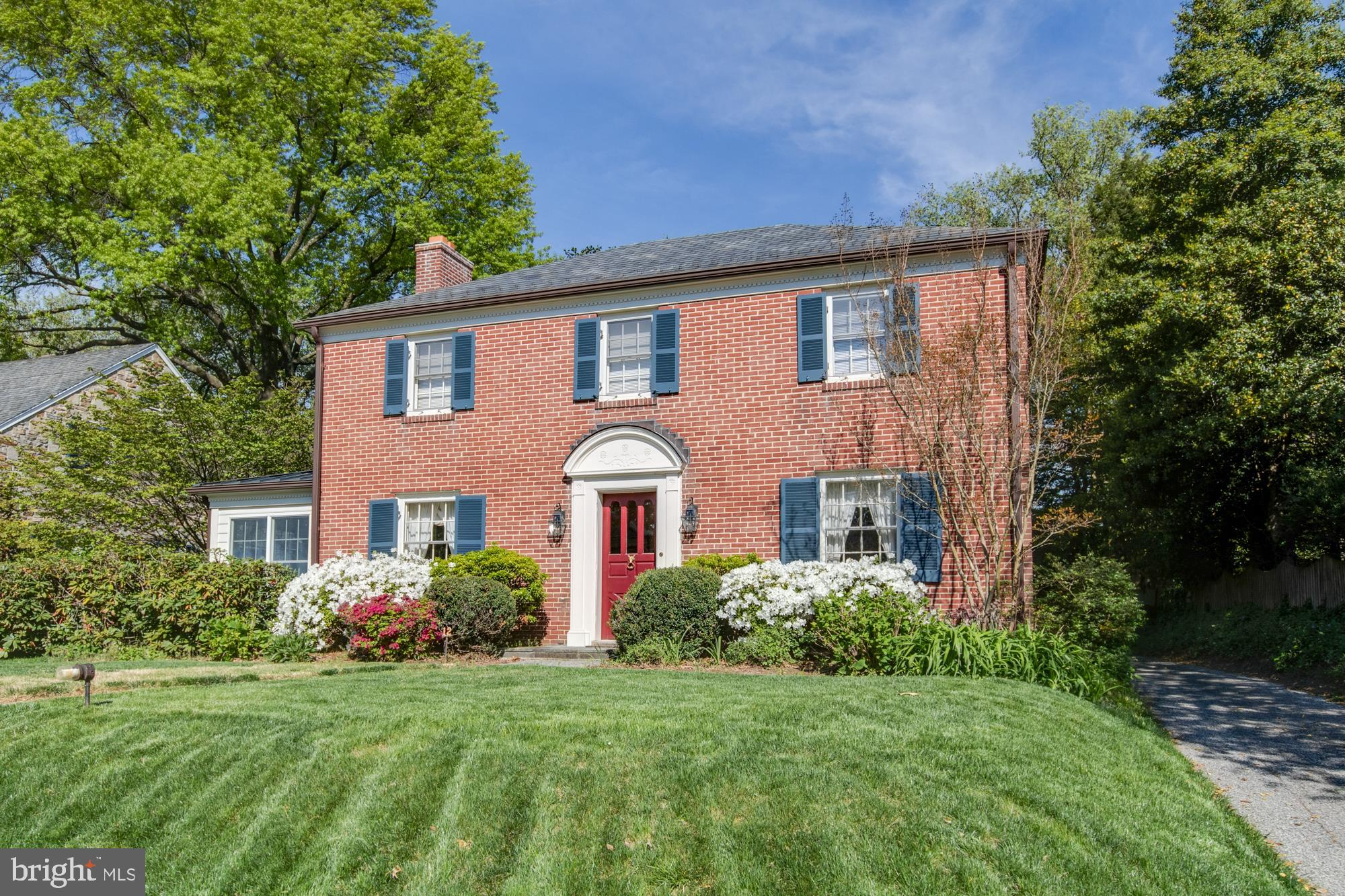 12 AINTREE ROAD, BALTIMORE, MD 21286