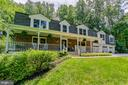 5912 One Penny Dr