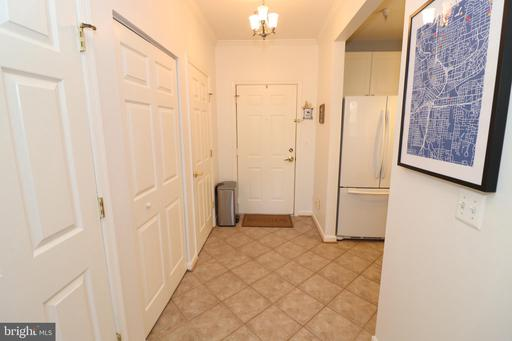 Photo of 4951 Brenman Park Dr #312