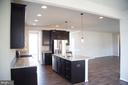 12156 Aster Rd