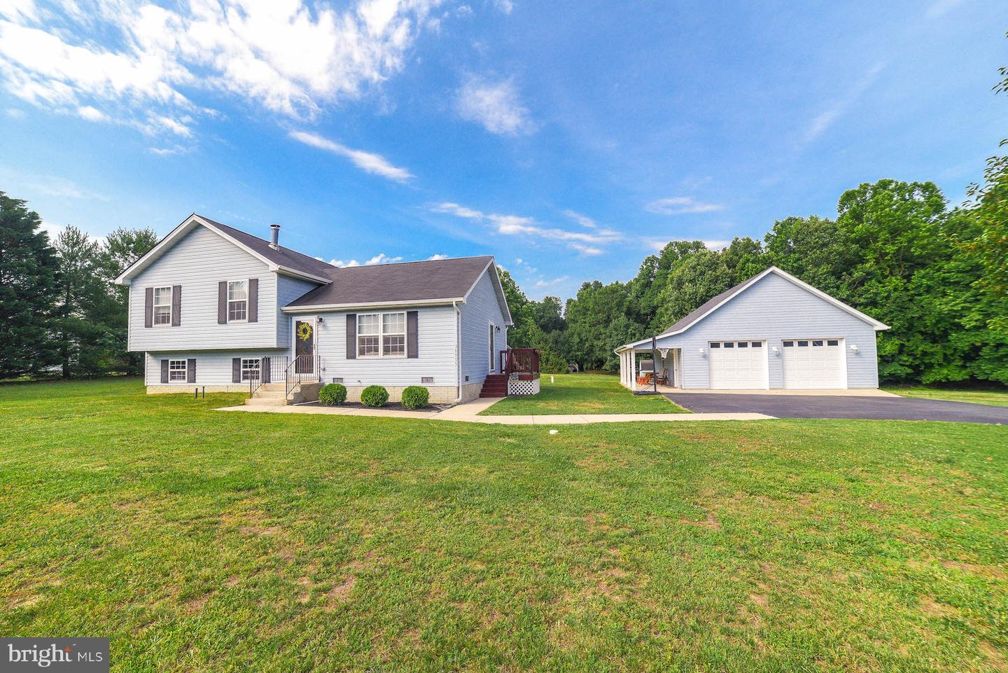 38995 Lupes Ct Mechanicsville MD 20659