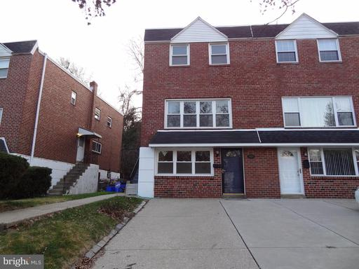 Property for sale at 7232 Valley Ave, Philadelphia,  Pennsylvania 19128