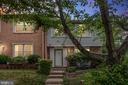 3627 Woodhaven Ct