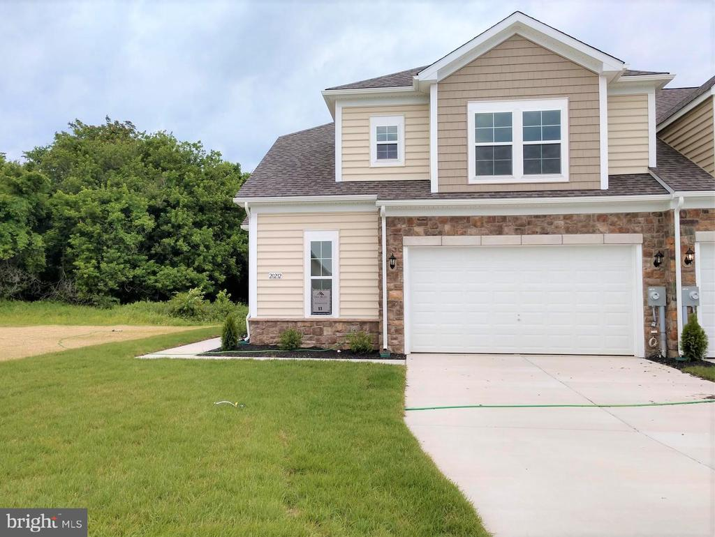 20232 HUNTINGTON CT, HAGERSTOWN, MD 21742