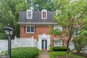 4659 28th Rd S #C