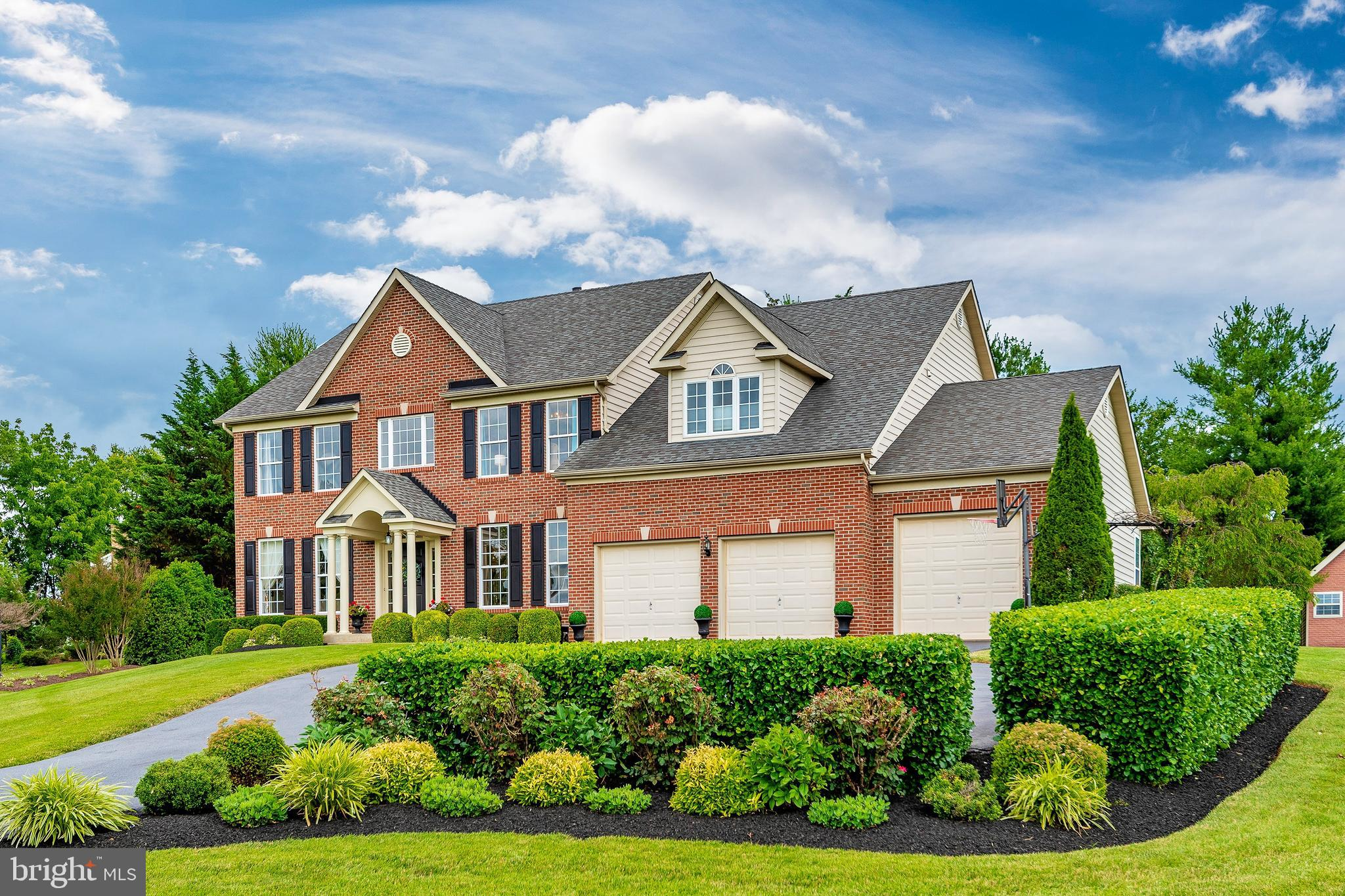 6965 SNEAD COURT, MIDDLETOWN, MD 21769