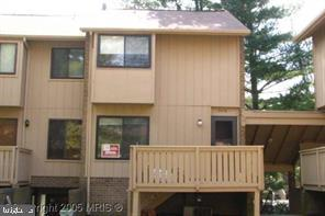 Photo of 2678 Glengyle Dr #30