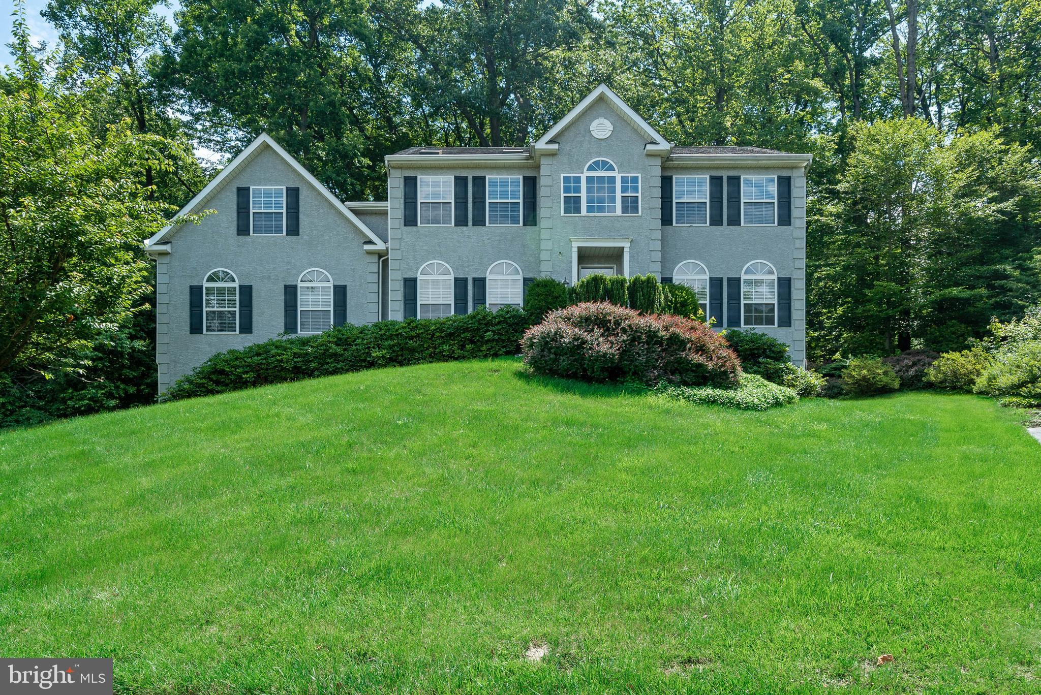 5 OVERLOOK COURT, NEWARK, DE 19713
