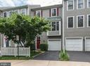 11195 Square Sail Ct