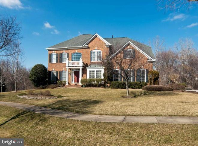 705 INDIAN WELLS CT, Silver Spring MD 20905