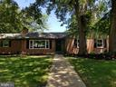 6515 Terry Dr