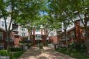 1625 International Dr #404
