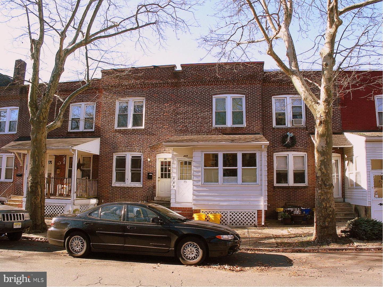 235 4th Roebling NJ 08554