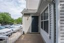 13531 Orchard Dr #3531