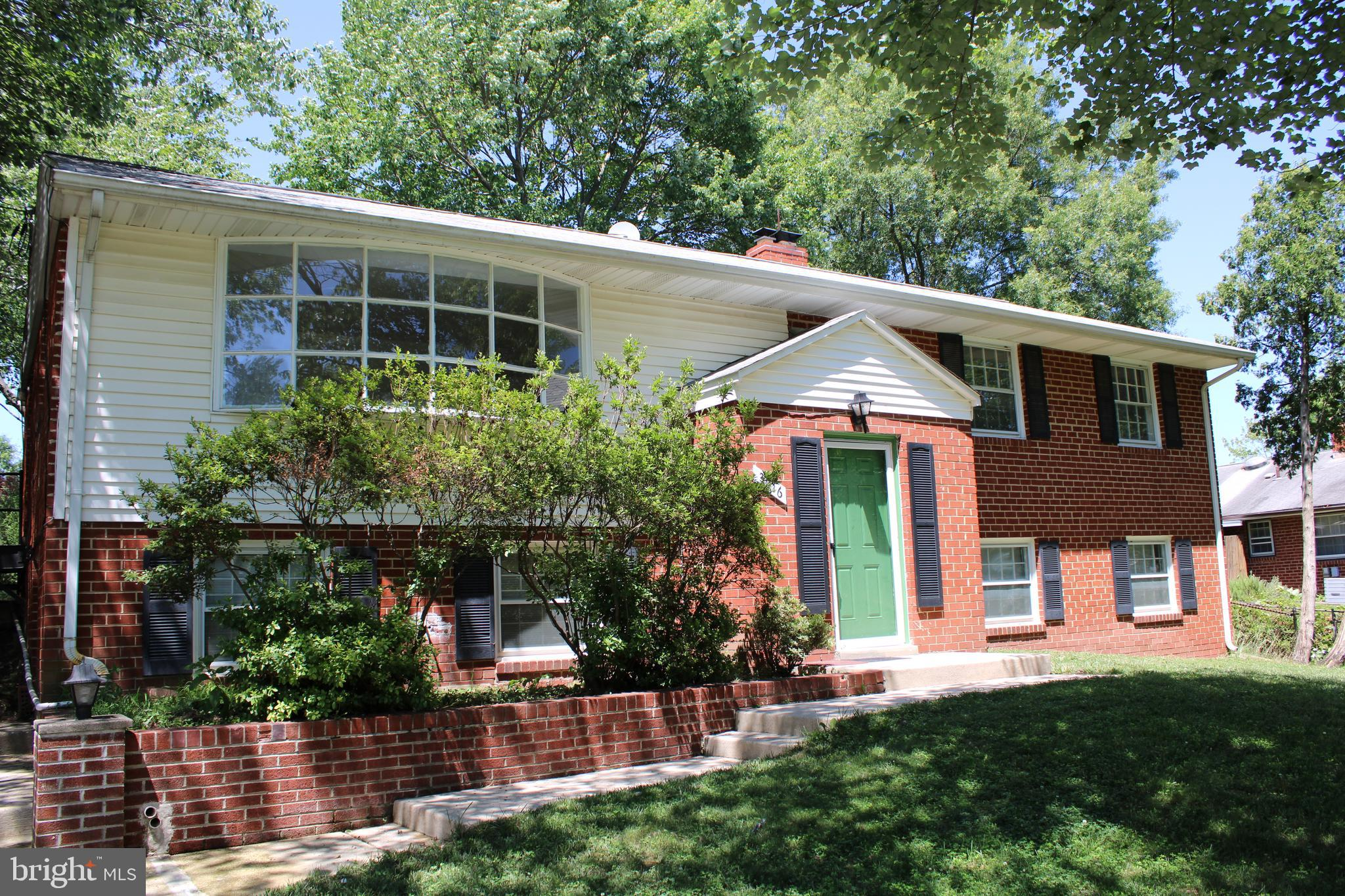 3016 Red Lion Ln, Silver Spring, MD, 20904