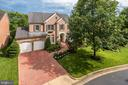 634 Kings Cloister Cir