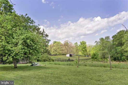 2181 W RIVER ROAD, SCOTTSVILLE, VA 24590
