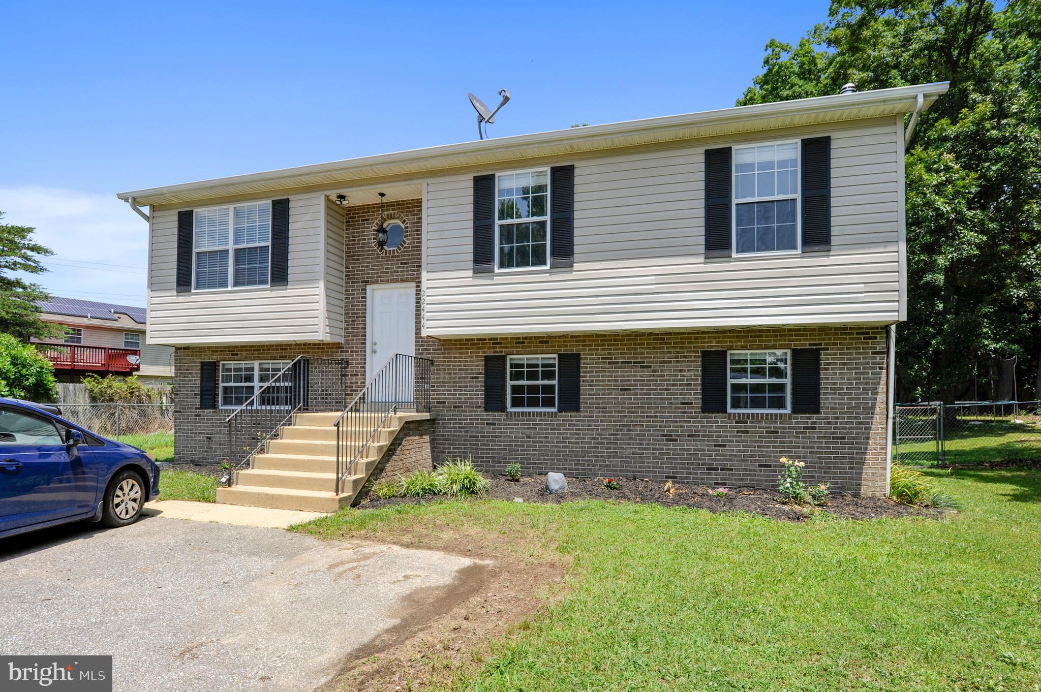 22444 SARA COURT, GREAT MILLS, MD 20634