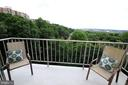 2059 Huntington Ave #1406
