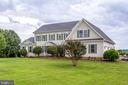 4860 Sudley Rd