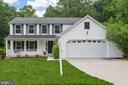 7415 Barkers Ct
