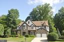 12606 Lake Normandy Ln