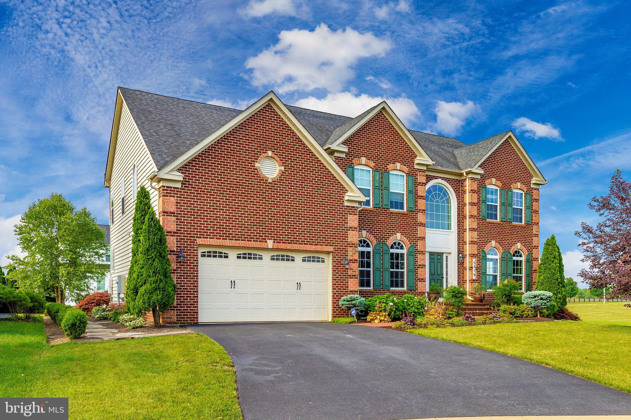 5519 YOUNG FAMILY TRL W TRAIL, ADAMSTOWN, MD 21710