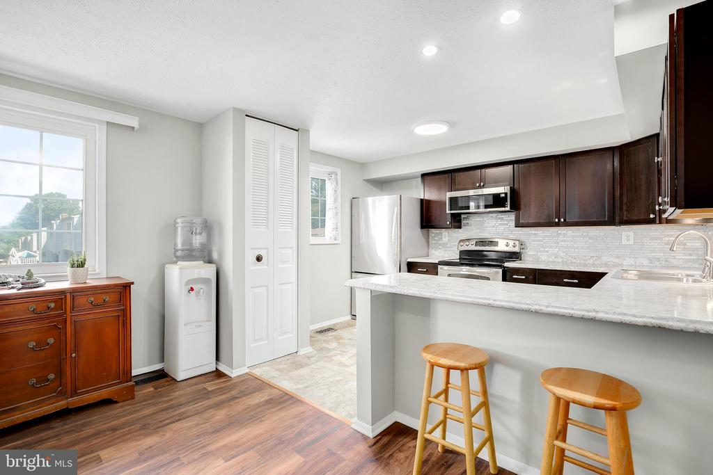 19731  FRAMINGHAM DRIVE, Gaithersburg in MONTGOMERY County, MD 20879 Home for Sale
