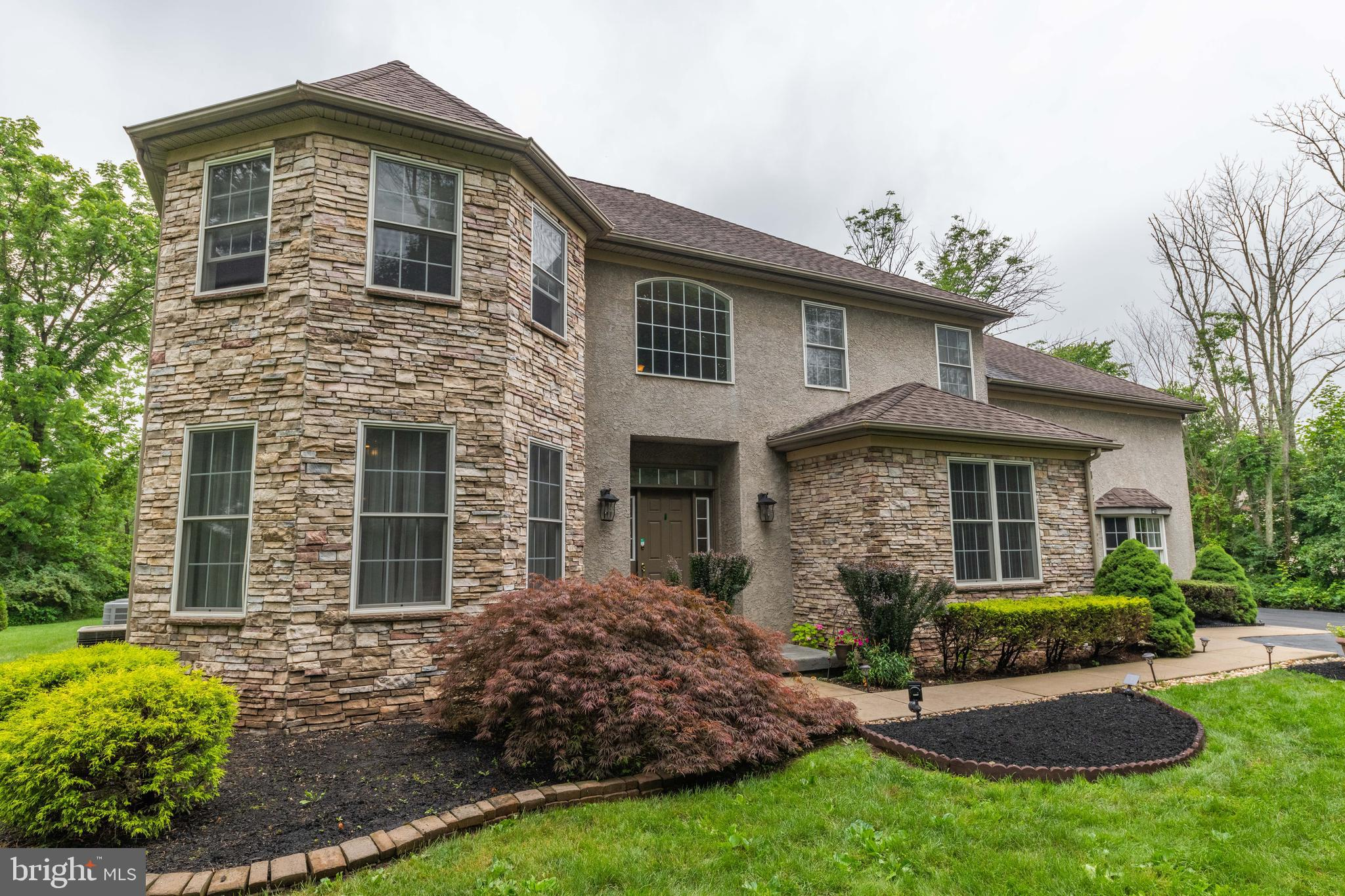 1484 WELSH ROAD, LANSDALE, PA 19446
