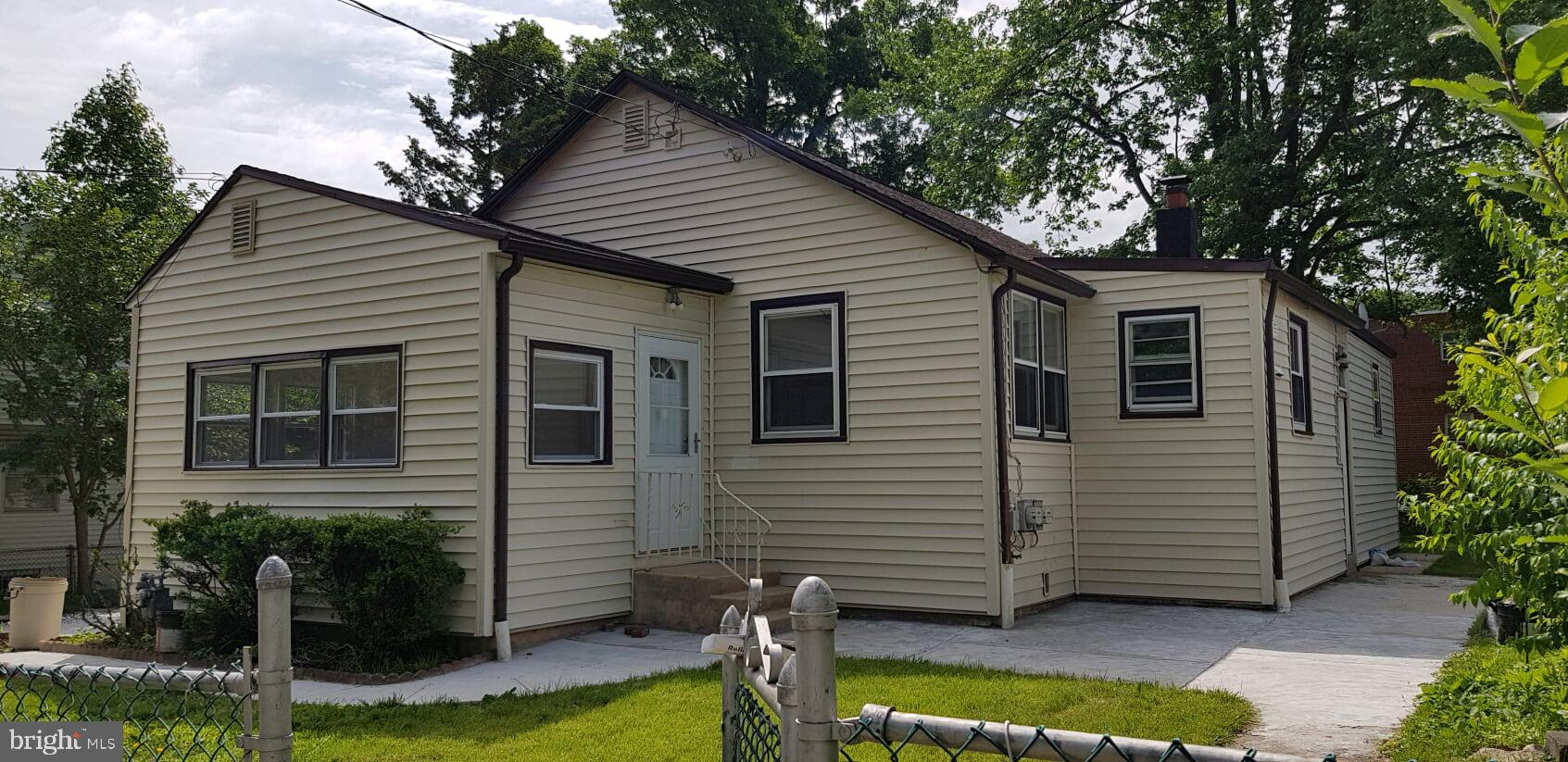 718 RIVELY AVENUE, COLLINGDALE, PA 19023