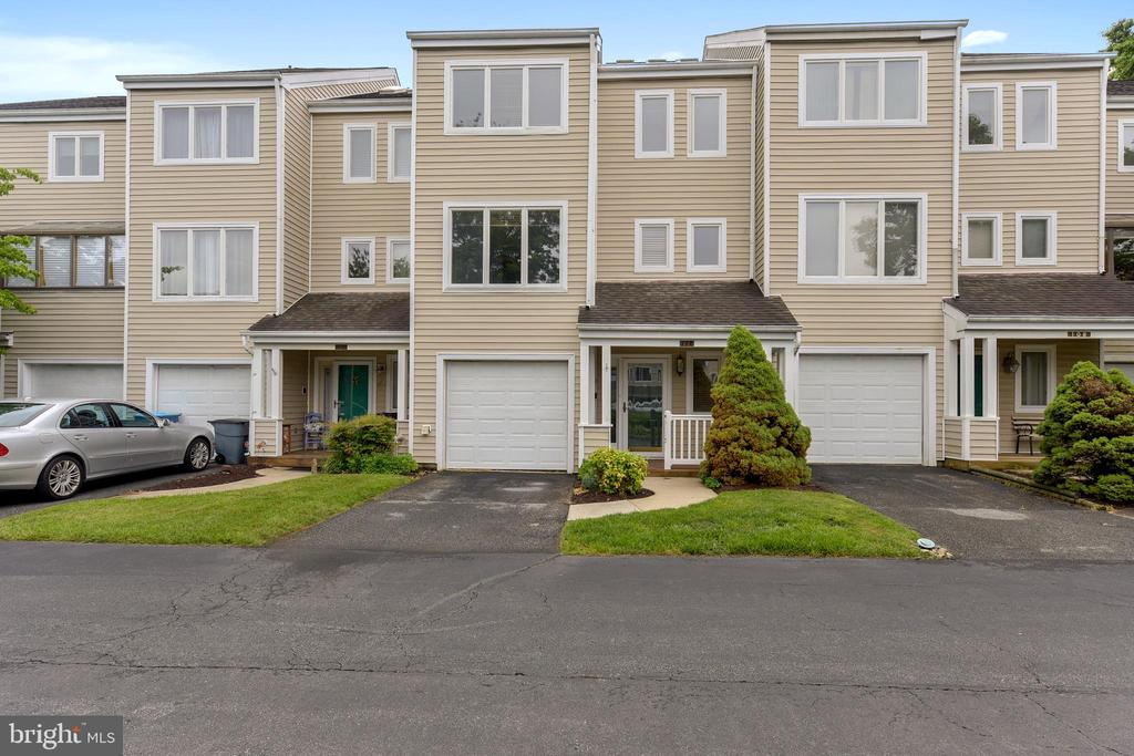 Chester Homes for Sale