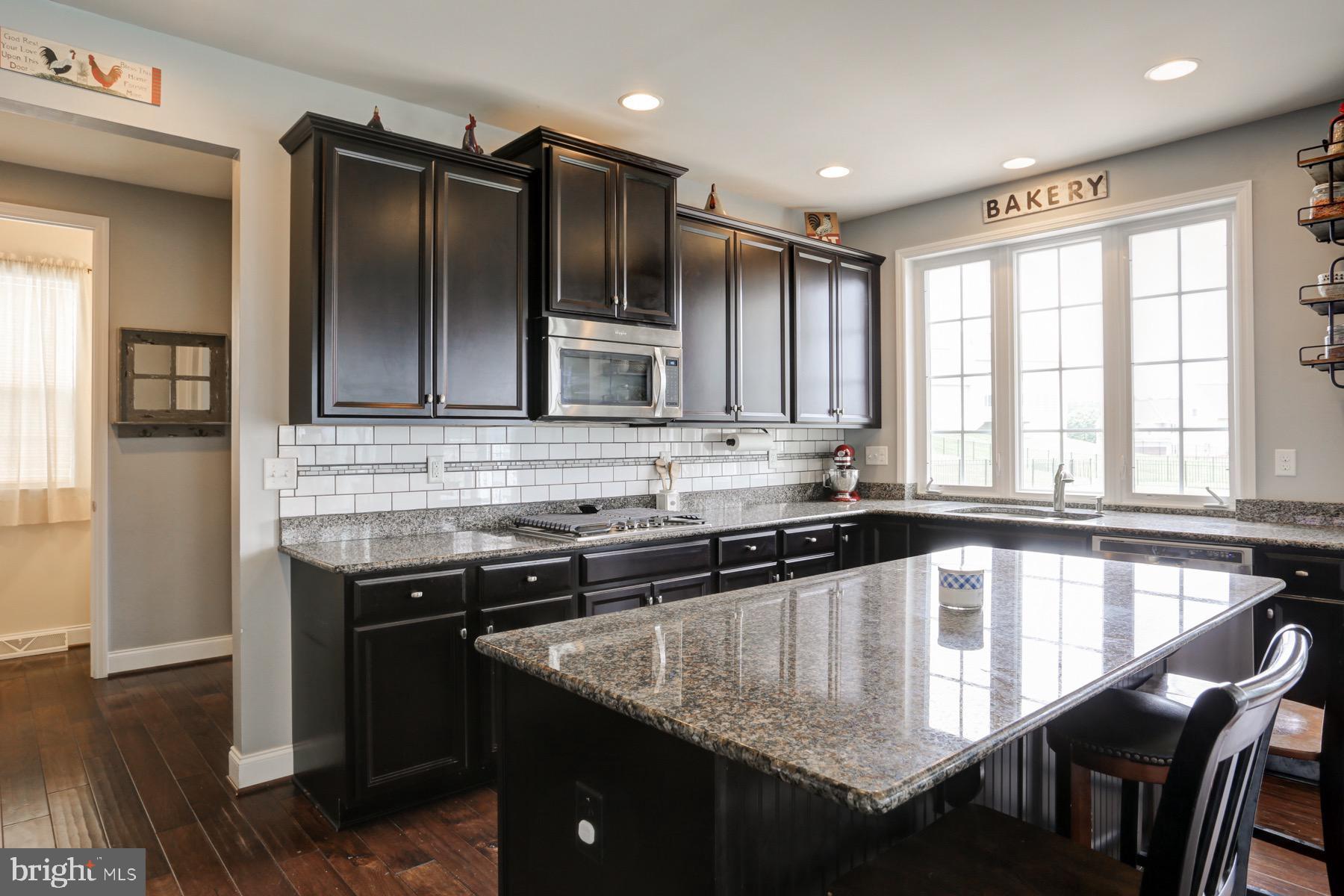 woodsman kitchens & floors inc 7042 Woodsman Drive Harrisburg PA 17111 RE MAX Allegiance