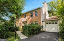 3441 Mount Burnside Way