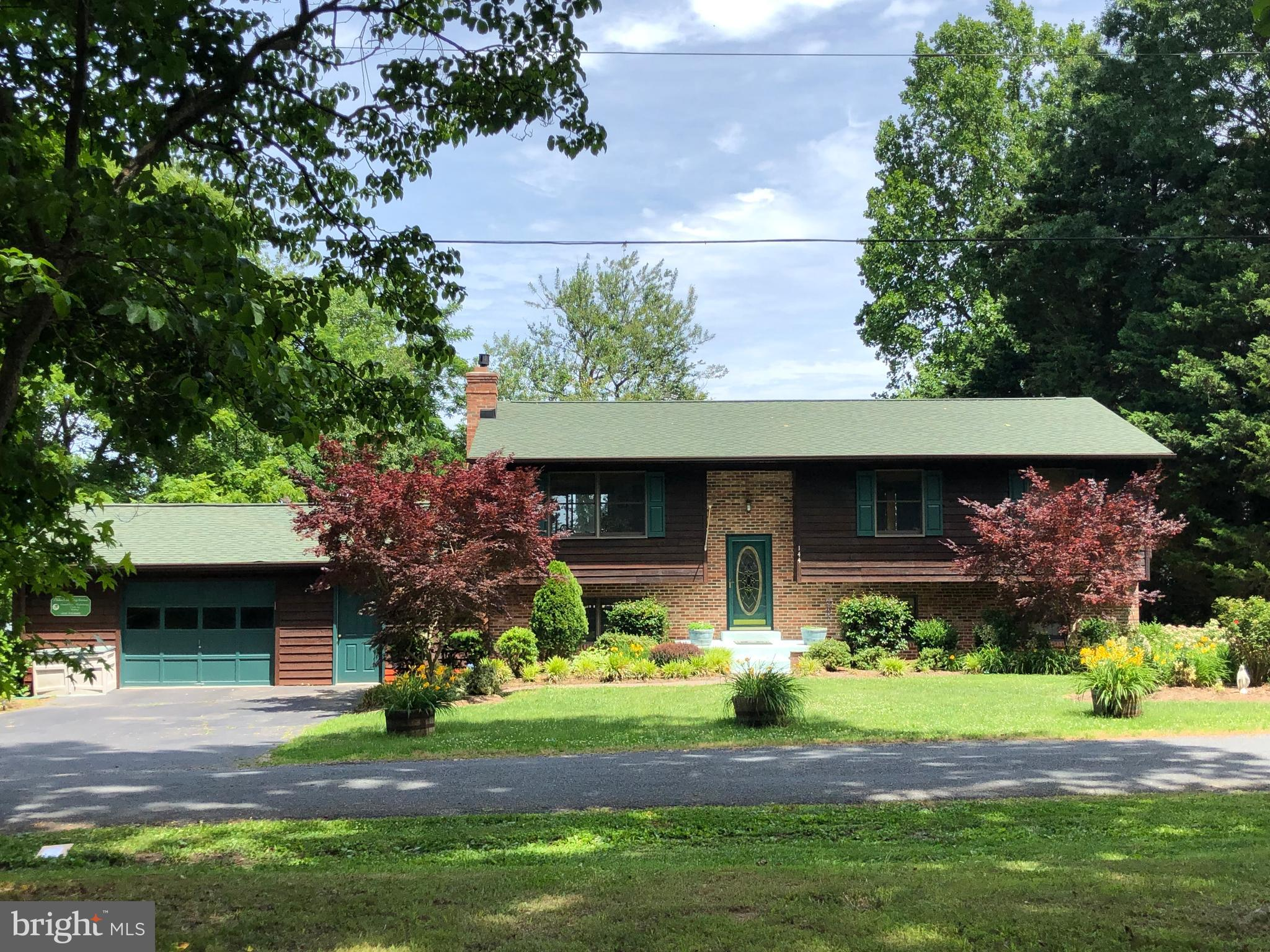 144 WINDCLIFF ROAD, PRINCE FREDERICK, MD 20678