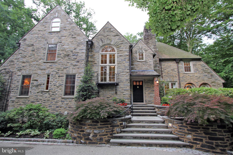 334 Laurel Lane Haverford, PA 19041