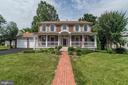 12806 Mill Meadow Ct