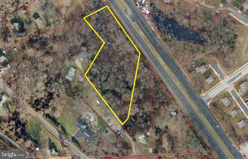 Property for sale at 920 Ritchie Hwy, Severna Park,  Maryland 21146