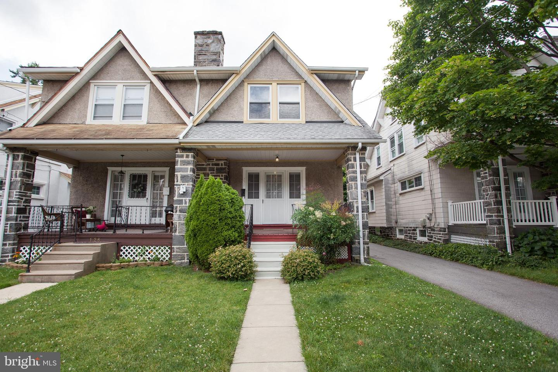 130 Wilson Avenue Havertown, PA 19083